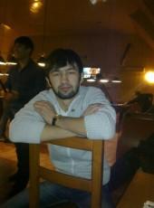 denis, 30, Russia, Nizhniy Novgorod