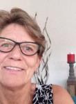 Diane1963, 56  , Vlaardingen
