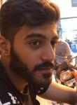 abbi , 23, Lahore