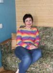 Galina, 55, Mykolayiv