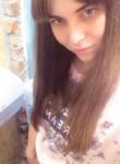Viktoriya, 25  , Myski