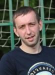 Zhenya, 33  , Bobrov