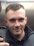 Maks, 32  , Kazan