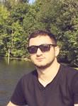 Radik, 20  , Zvenigorod