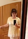 Tatyana, 53, Zheleznodorozhnyy (MO)