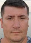 Matvey, 38  , Saint Petersburg