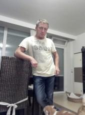Andrey, 55, Germany, Augsburg