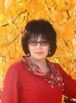 Elena, 54  , Mednogorsk
