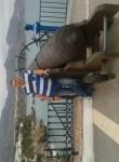 manuel, 51  , Malaga