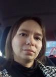 Irochka, 29  , Ustyuzhna