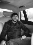 Mkrtchyan, 28  , Armavir