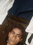 Ashish, 18  , Bhagalpur