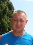 evgeniy, 34  , Feodosiya