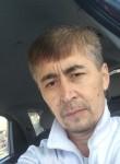 Ravshan, 50  , Yekaterinburg