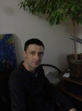 Aleksey, 40, Belarus, Minsk