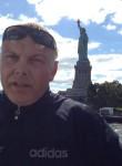 Igor, 50  , Montauban