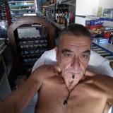 Τζανετής Αντωνιο, 46  , Naxos