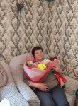 Lyubov, 60  , Ulan-Ude