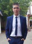 Aleksey, 20  , Balashov