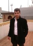 Geo, 32  , Dedovsk