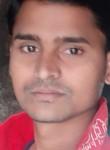 Chand, 18  , Malihabad