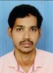 Sudheer, 26  , Srikakulam