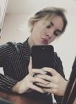 Anastasia, 20, Bryansk