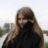Sofiya , 18  , Lutsk