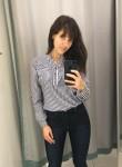 Valeriya, 28  , Penza