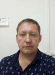 Timur, 37  , Sevastopol