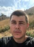 Simon , 27  , Goryachevodskiy