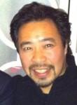 Simon Joy, 55  , Shenzhen