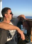 lenar, 34, Naberezhnyye Chelny
