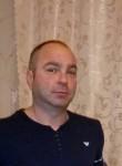 Sergey, 42  , Taldom