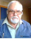владимир , 81 год, Феодосия