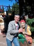 Yuriy, 57  , Voznesenskaya