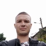 Dimas, 37  , Trzebinia