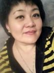 Gulshat, 45  , Embi