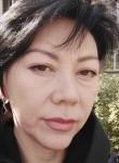Oksana, 45  , Almaty