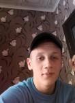 Tim, 20  , Bezhetsk