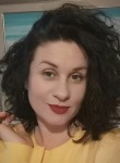 Anastasya Nasie, 42  , Rishon LeZiyyon