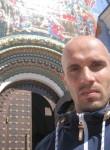 Dmitriy, 36  , Otradnaya