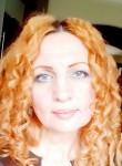MISTRESS, 36  , Minsk