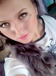 MARINA, 22  , Bichura