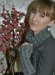 Nina, 25  , Volgograd