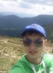 dmitriy, 24, Zhytomyr