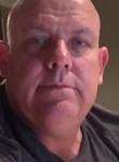 Ken, 47  , Jackson (State of Mississippi)