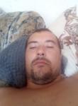 Daniil, 31  , Varenikovskaya