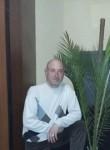 Mikhail, 50, Bataysk