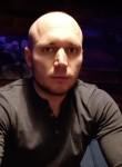Sergey, 30  , Aprelevka